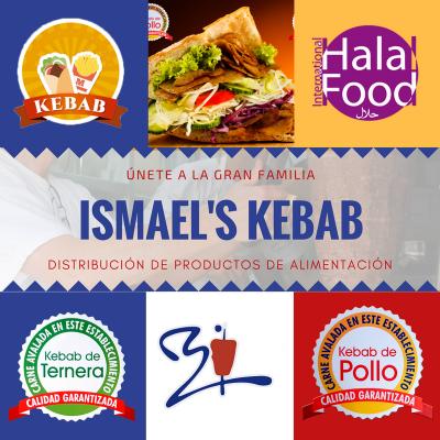ofertas en kebab