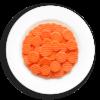 Zanahoria Congelada en Rodajas