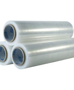 rollo film plástico