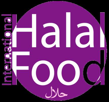 halal-ismaels-kebab