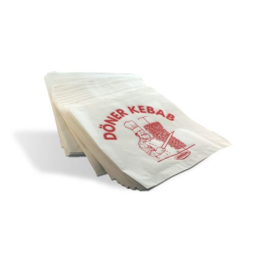 sobres-de-papel-antigrasa-para-kebab