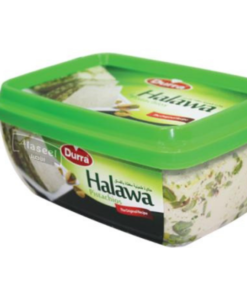 Halawaeh Al Durra 350 gramos