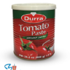 dibs tomate