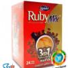 Café Ruby Instantaneo 3x1