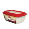 Halawaeh Al Durra 350 gramos n-8