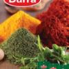 Zaatar Al Durra 400 gramos