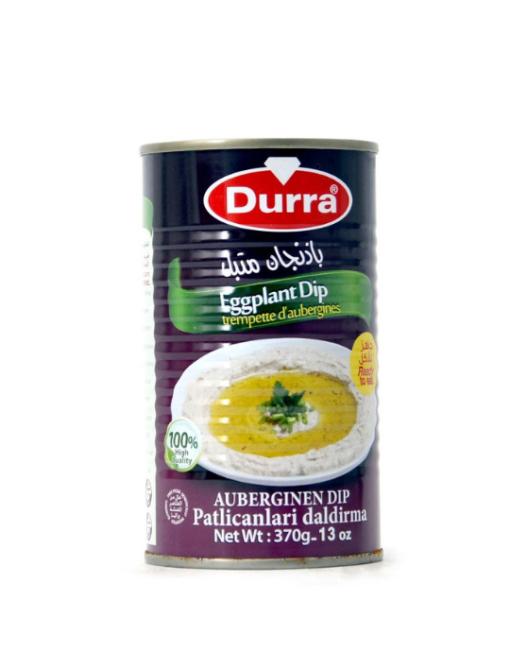 Mutabal Al Durra