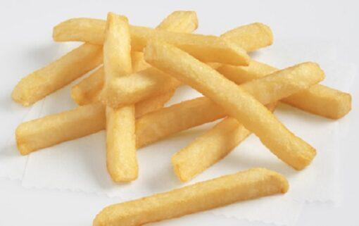 patatas 9x9