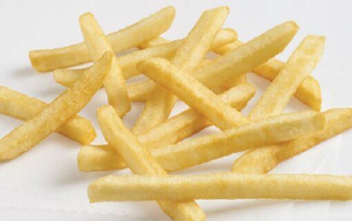 patatas star julliene
