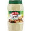 Tahine
