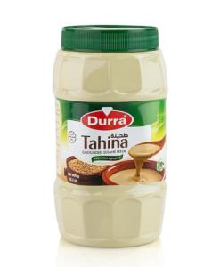 Tahina Al Durra