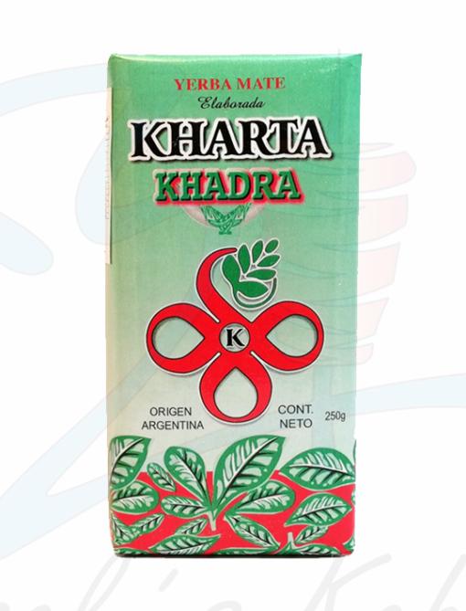 mate-kharta-verde