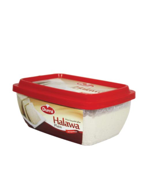 Halawaeh - Al Durra 350 gramos