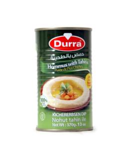 Hummous Al Durra