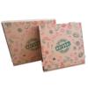 Caja de pizza para llevar 33 cm