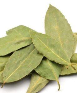 Laurel en hojas 1 kg