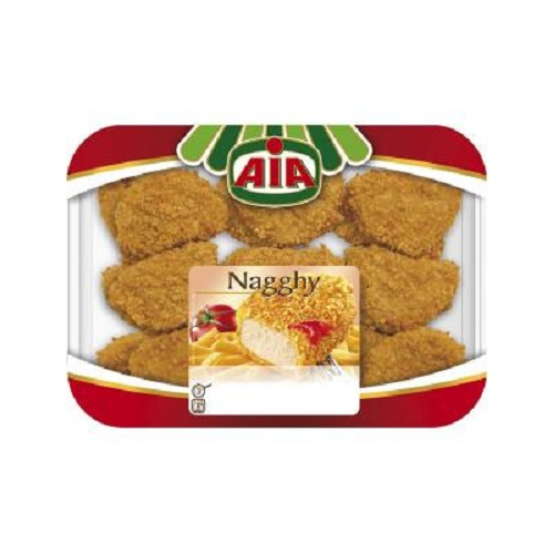 Nuggets AIA 1 Kg