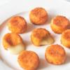 Nuggets de queso 700 gr