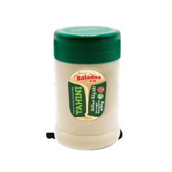 Baladna - Tahini