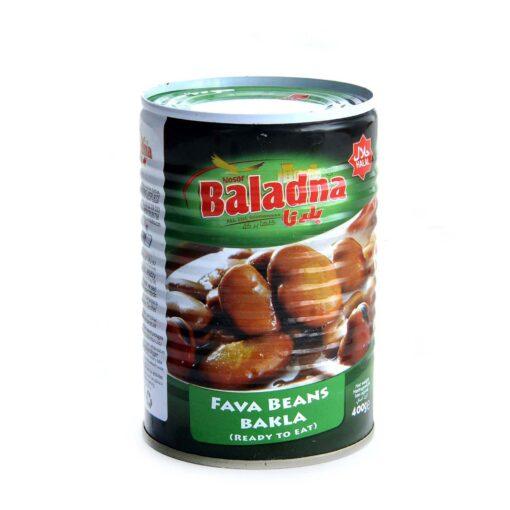 Foul 400 gr - Baladna