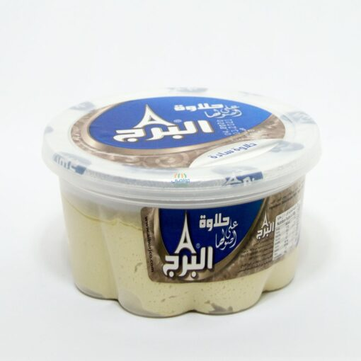 Halawaeh - Albourj