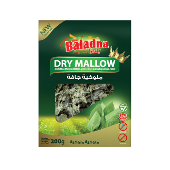 Molokhiah - Baladna