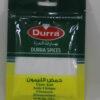 acido-citrico-50-gr-al-durra