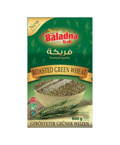 Freekeh - Baladna